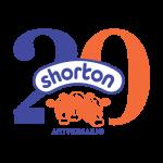SHORTON ARGENTINA